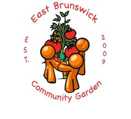 East Brunswick Community Garden